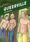 Queerville UK ED