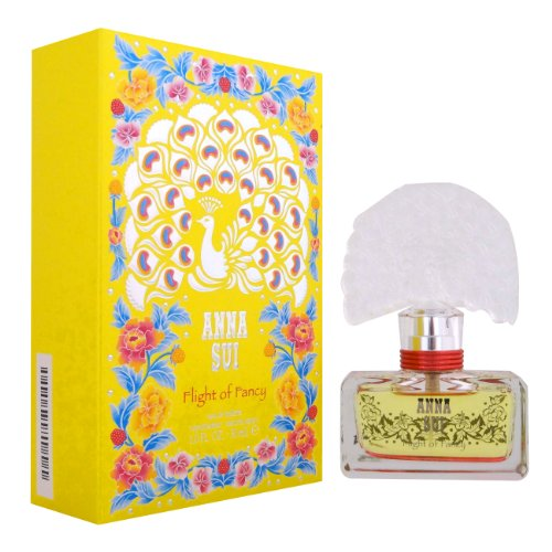anna-sui-flight-of-fancy-edt-spray-50-ml