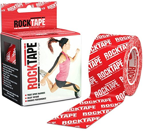 rocktape-rt-tpe0-rl00-tape-kinesiologico-red-logo-2-5cm-5m