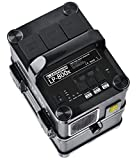 Godox LP-800X Portable Outdoor Output Li-ion Battery Power Inverter 100V-120V