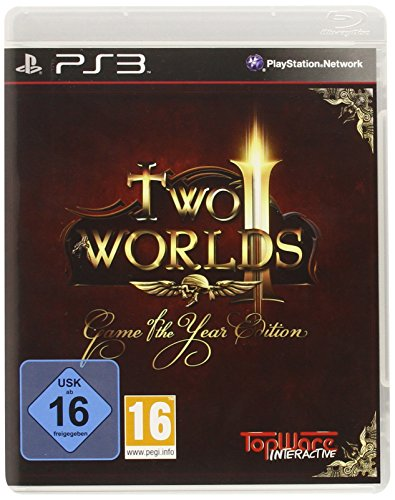 two-worlds-2-velvet-game-of-the-year-edition