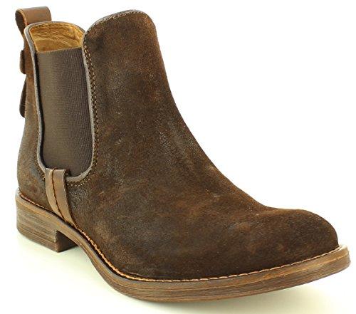 Foreva 5822025 women Shoes