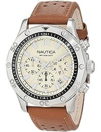 Reloj Nautica para Hombre NAD16545G