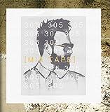 The Mia Tape | 305