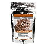 Alfavet FeliGum Dia Kaudrops für Katzen 40 g