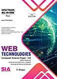 SIA Publishers is well known for SPECTRUM ALL-IN-ONE Series for B.Sc III-Year VI-Sem (Model Papers with Solutions) (Complete Syllabus Covered for Osmania University, Palamuru University, Kakatiya University, Telangana University and Mahatma Gandhi Un...
