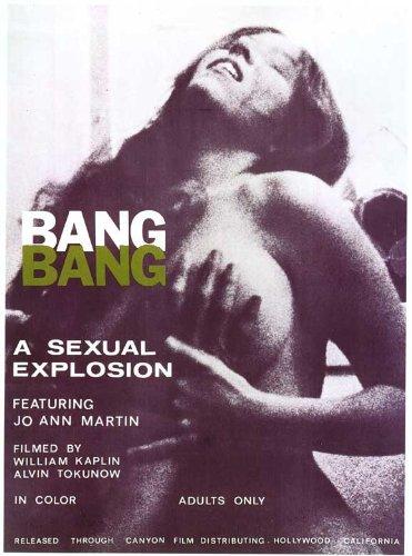 bang-bang-pster-de-la-pelcula-11x-17en-28cm-x-44cm-ezequias-marques-thales-penna-milton-gontijo-jura