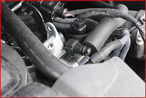 KS Tools 115.0900 Pince pour durite de carburant pas cher