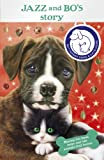 Battersea Dogs & Cats Home: Jazz and Bo's Story