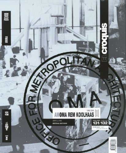 oma-rem-koolhaas-volume-i-1996-2006