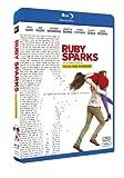 Ruby Sparks -Bd [Blu-ray]