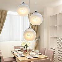 suchergebnis auf f r treppenhaus h nge pendelleuchten deckenbeleuchtung. Black Bedroom Furniture Sets. Home Design Ideas