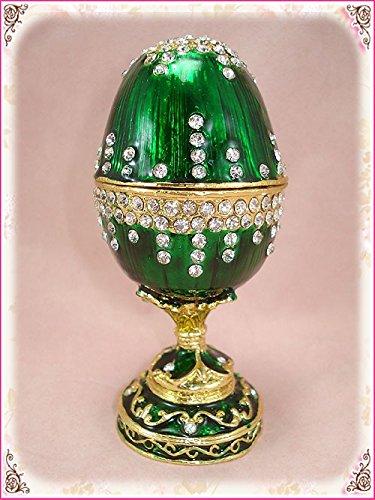 crown-royal-russischen-ei-schmuckschatulle-diamant-schmuck-box-farbe-zinn-inlay-schmuckschatulle-con