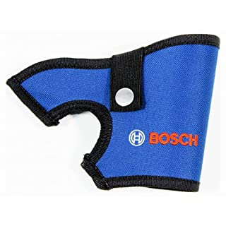 Advanced Bosch 10.8v Drill / Impact Driver Tool Holster [Pack of 1] - Min 3yr Warranty