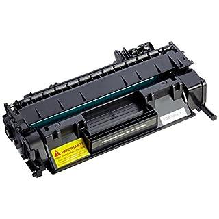 Actis TH-05A LJ P2055D HP 05A Laser Cartridge