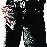 Sticky Fingers (Coffret 3 CD + DVD + cartes postales + livret)