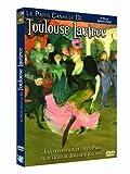 Le Paris canaille de Toulouse Lautrec