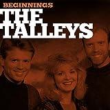 Beginnings T Talleys
