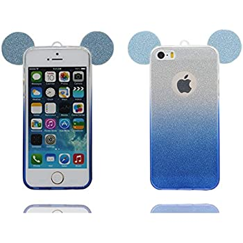 coque iphone 5 en 3d