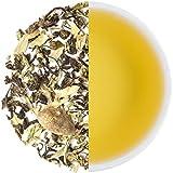 Anti Diabetic Tea 10 Grams Sampler Helps Promote Healthy Blood Sugar & Weight Management, DIABETIC TEAa