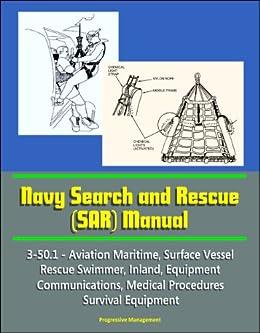 nttp 3 50.1 navy sar manual