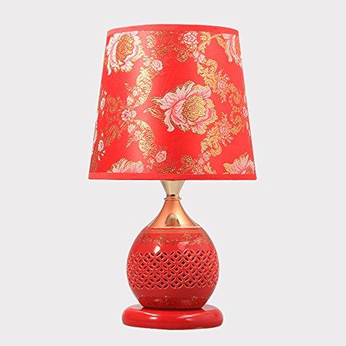 lampade-in-ceramica-lampada-camera-da-letto-lampada-salotto-camera-da-letto-decorazione-luce-calda-e