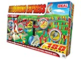Unbekannt Domino Express Extreme [UK Import]