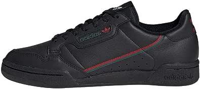 adidas Continental 80, Scarpe Stringate Derby Uomo