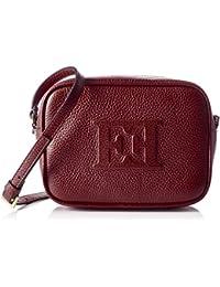 Amazon.co.uk  Escada - Handbags   Shoulder Bags  Shoes   Bags 5ec86fbae00f4