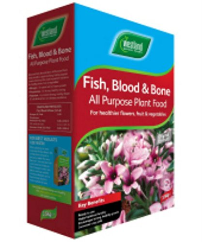 westlands-fish-blood-bone-all-purpose-plant-food-35kg