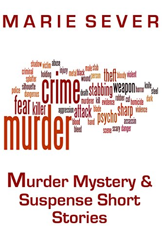 murder short mystery essay Ii what makes law, mystery and the humanities: collected essays so compelling is that, as the title suggests, it puts mystery at the very heart of interdisciplinary studies between law and the humanities.
