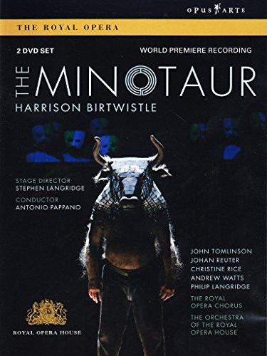 birtwistle-the-minotaur-dvd-2010