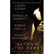 Beyond the Dark (Tales of the demon world Book 5)