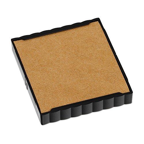 Ersatzkissen für Trodat Printy 6/4924 Color Blanko (ungetränkt)