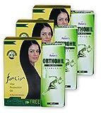 Ratan's Facia Hair Protection Oil (an Ay...