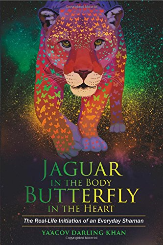 jaguar-in-the-body-butterfly-in-the-heart-the-real-life-initiation-of-an-everyday-shaman