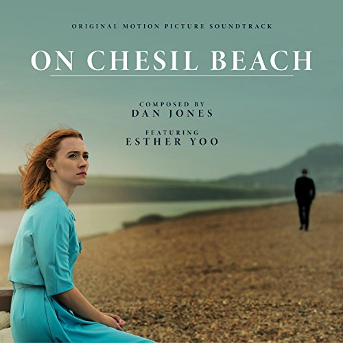 On Chesil Beach (Original Moti...
