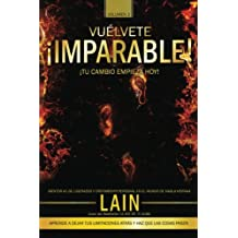 ¡Vuelvete Imparable! Volumen II: Volume 2 (Vuélvete Imparable)