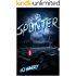 Splinter (Banished From Hell Book 1)