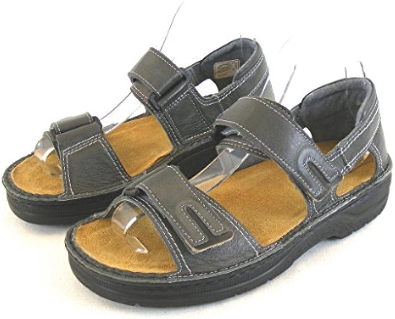 Naot - Zapatillas Hombre  Zapatos de moda en línea Obtenga el mejor descuento de venta caliente-Descuento más grande