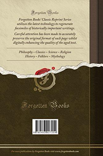 Polyeucte (Classic Reprint)