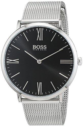 Reloj Hugo Boss para Hombre 1513514