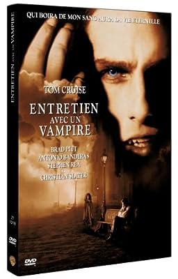 Entretien avec un vampire [FRANZOSICH]