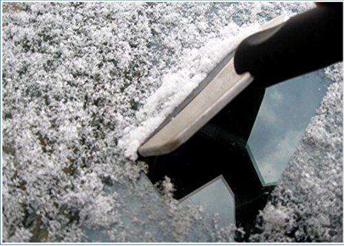 1-pcs-vehicules-de-stainless-steel-enlever-la-neige-glacee-pelle-scraper-degivreur-wovel-spade