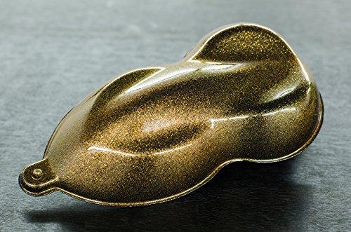 metall-flake-glitzer-gold-rush-25ml
