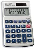 51UoSD9P1vL. SL160  - Taschenrechner in der Grundschule - Taschenrechner in der Grundschule