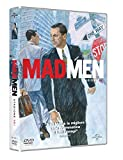 Mad Men Stg.6 (Box 4 Dvd)