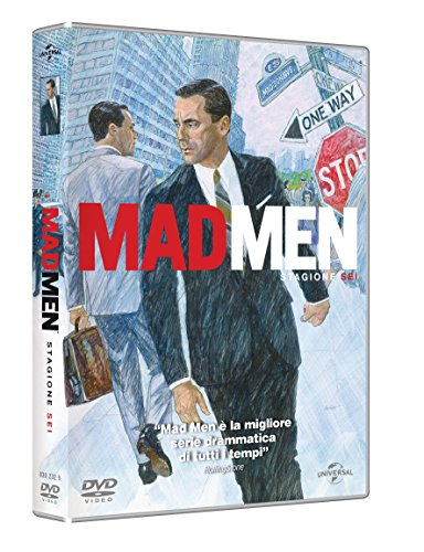 mad-men-stagione-6-4-dvd