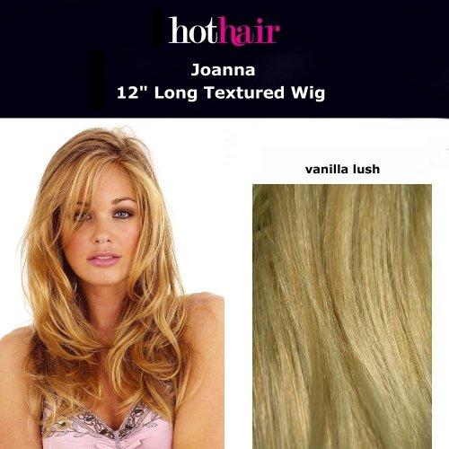 hot-joanna-cabello-pelo-largo-peluca-estructurados-305-cm-vainilla-lush