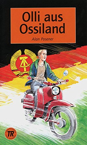 olli-aus-ossiland